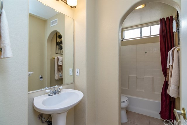 32178 Via Benabarre, Temecula, CA 92592 Photo 12