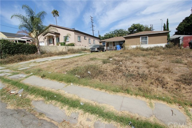 7701 Kittyhawk Avenue Los Angeles, CA 90045 - MLS #: DW17186792