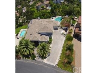 Single Family Home for Sale at 354 South Whitestone St 354 Whitestone Anaheim Hills, California 92807 United States