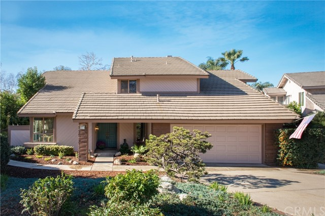 , CA  is listed for sale as MLS Listing CV18041953