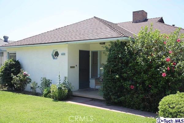 3254 Montrose Avenue, Glendale, CA, 91214