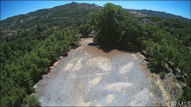 0 El Prado Rd, Temecula CA: http://media.crmls.org/medias/21d7a428-c723-4efb-8474-e84b7c6c5870.jpg