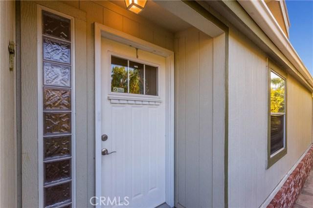 1051 Site Drive Unit 279 Brea, CA 92821 - MLS #: PW18200549