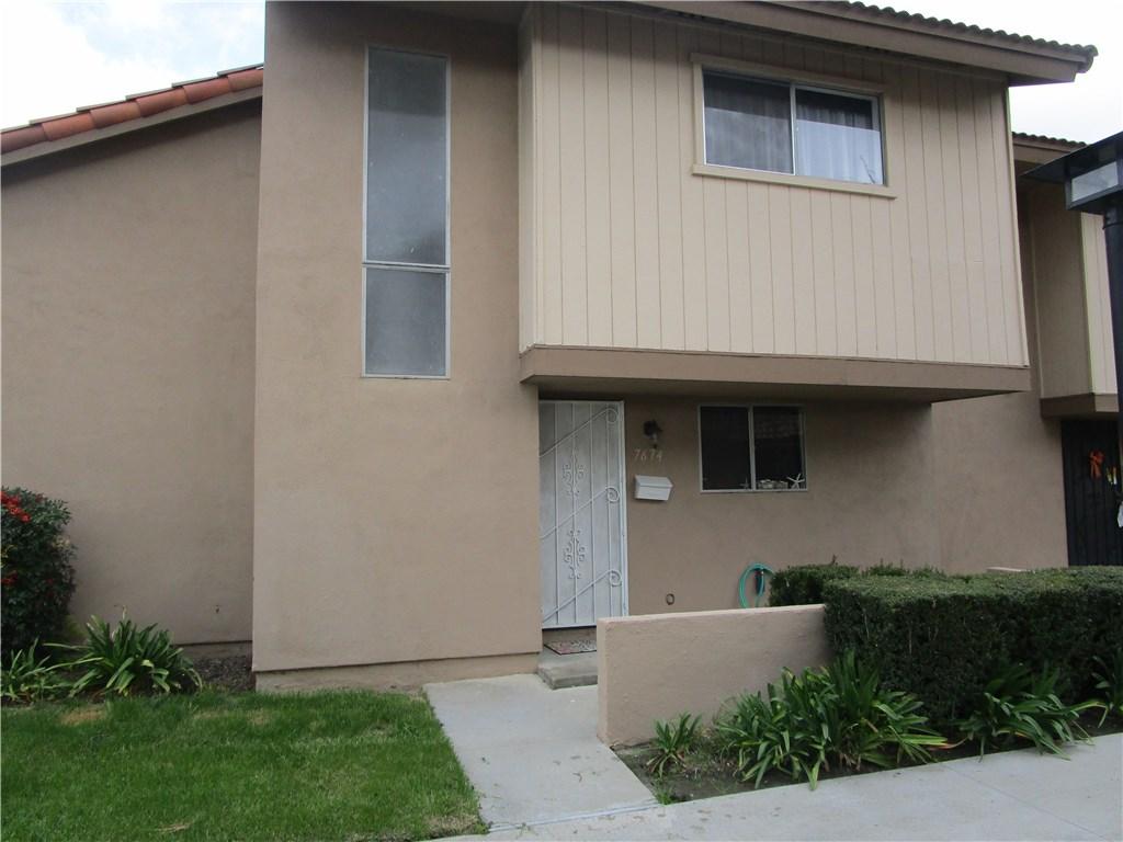 7674 Beechwood Way, Stanton, CA, 90680