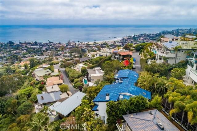 Photo of 580 Vista Lane, Laguna Beach, CA 92651