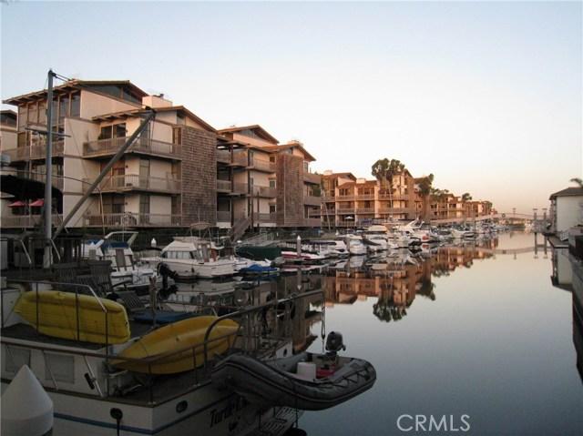 5125 Marina Pacifica Dr, Long Beach, CA 90803 Photo 25