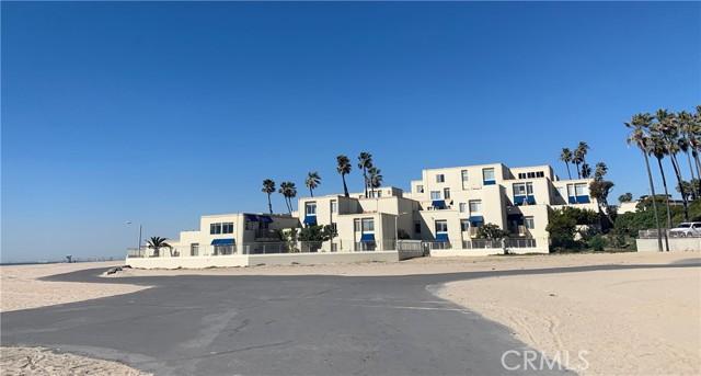 Photo of 711 Pacific Coast #213, Huntington Beach, CA 92648