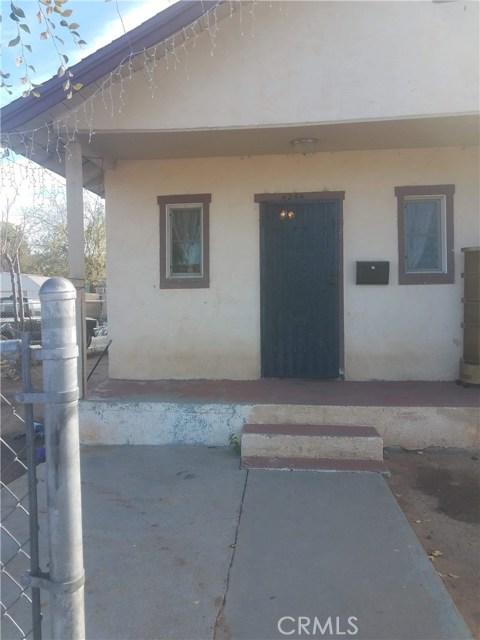 Photo of 4264 Victoria Avenue, Riverside, CA 92507