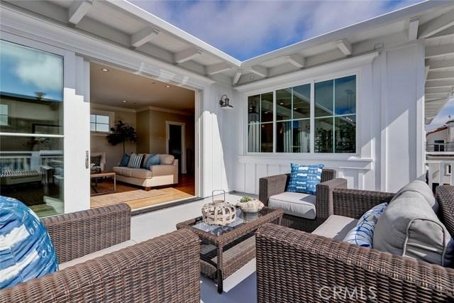 1104 Cypress  Hermosa Beach CA 90254