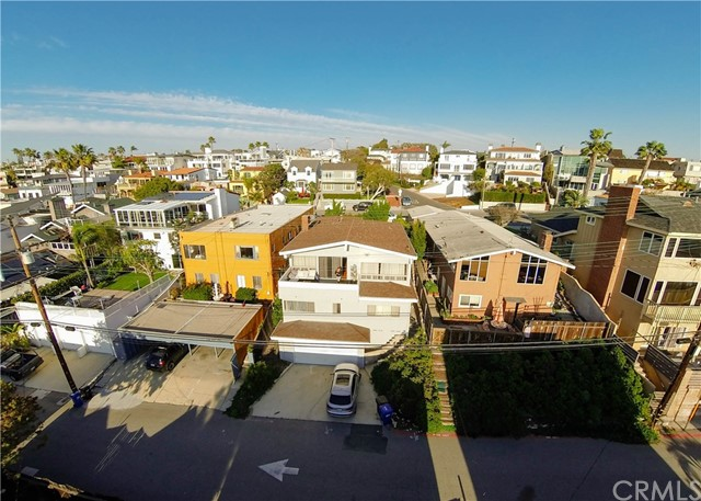 Additional photo for property listing at 1965 Manhattan Avenue 1965 Manhattan Avenue Hermosa Beach, Californië,90254 Verenigde Staten