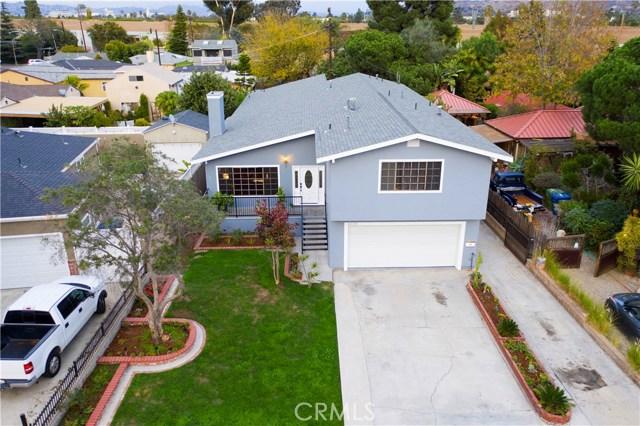 4618 Berryman Ave, Culver City, CA 90230 photo 39