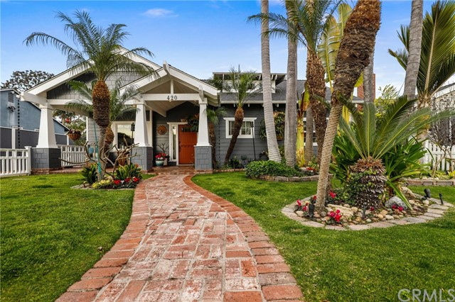 Photo of 420 Costa Mesa Street, Costa Mesa, CA 92627