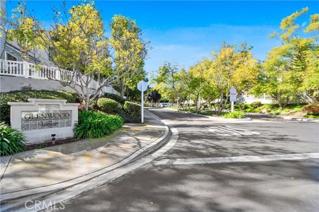 14 Elmbrook, Aliso Viejo, CA 92656 Photo