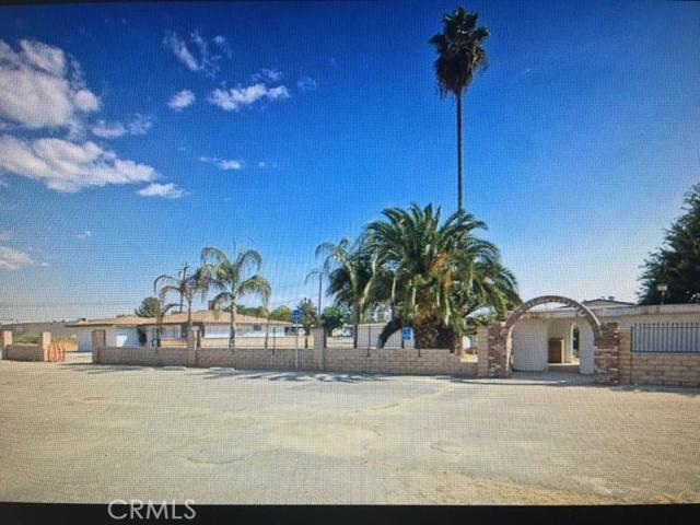 Single Family for Sale at 775 9th Street E San Bernardino, California 92410 United States