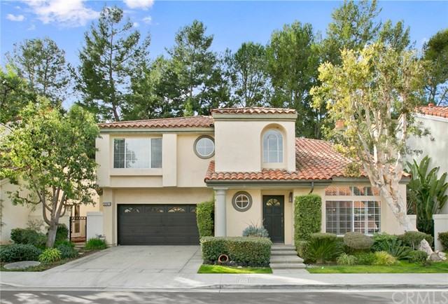 3061 Corte Portofino, Newport Beach CA: http://media.crmls.org/medias/21ebd404-85d1-4e6d-b8ea-47f1c3b1f566.jpg
