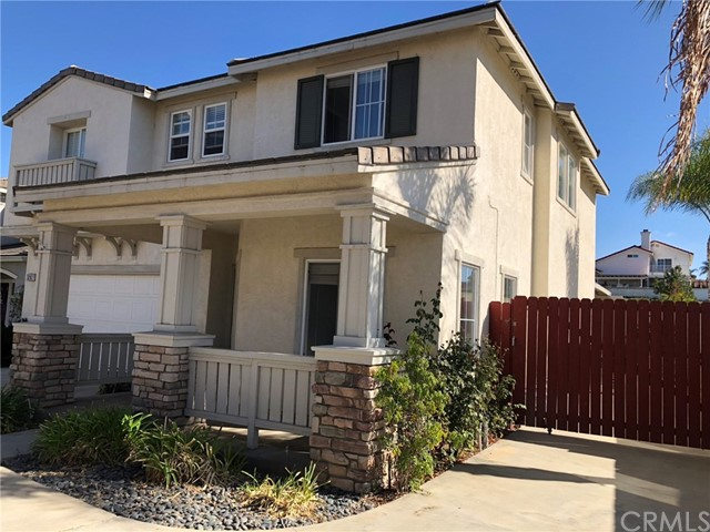 32627 Willowvail Cr, Temecula, CA 92592 Photo 2