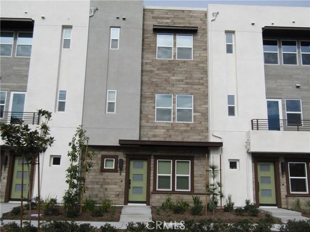 1700 S Lewis, Anaheim, CA 92805 Photo 4