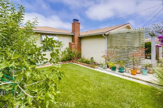 2030 W 178th Street Torrance, CA 90504 - MLS #: SB17138399