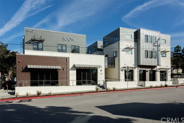 Property for sale at 1340 Taft Street Unit: 110, San Luis Obispo,  CA 93405