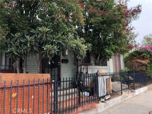 305 S Mott Street, Los Angeles CA: http://media.crmls.org/medias/21f0a423-9796-48a2-ae1f-da417f52c812.jpg
