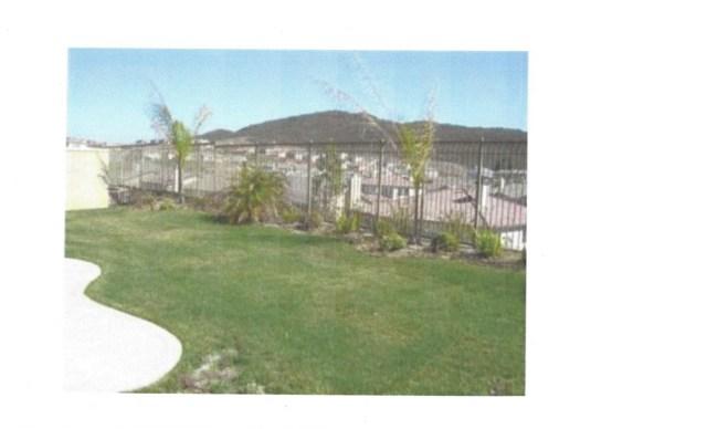 27062 Pumpkin Street Murrieta, CA 92562 - MLS #: SW18108964