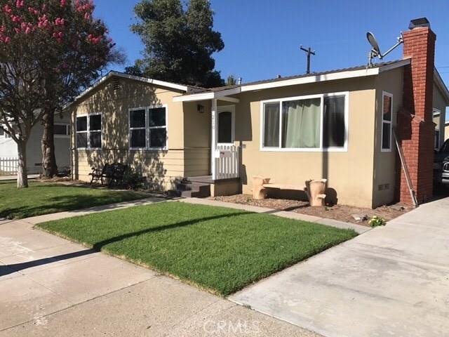210 Raymond Avenue, Fullerton, CA, 92831