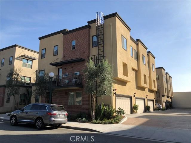 142 E Olive Avenue, C - Monrovia, California