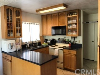5472  Adobe Falls Road 10, Del Cerro, California