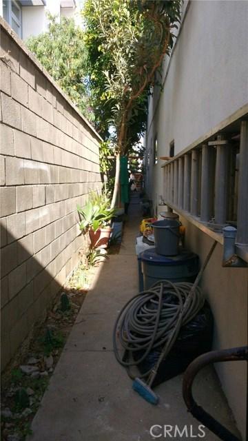 1528 11th St, Santa Monica, CA 90401 Photo 13
