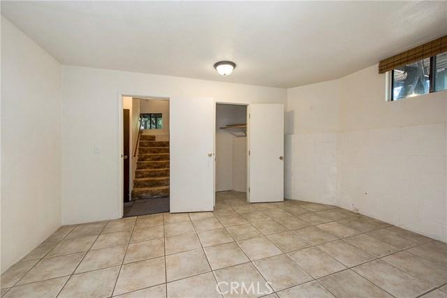 2163 Riggs Road Lakeport, CA 95453 - MLS #: LC18118905