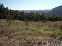Single Family for Sale at 0 Adams Drive Pauma Valley, California 92061 United States