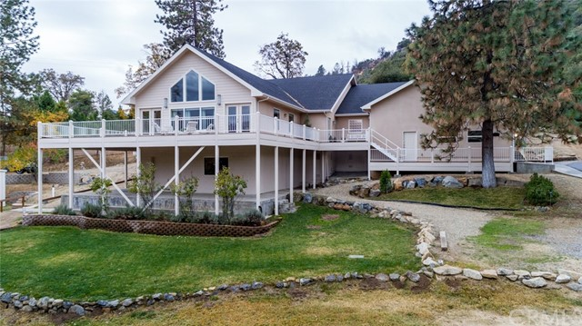 34270 Road 223, North Fork, CA, 93643