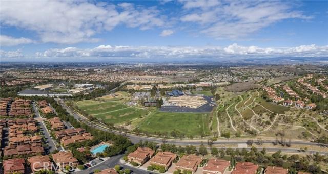 114 Roadrunner, Irvine, CA 92603 Photo 28