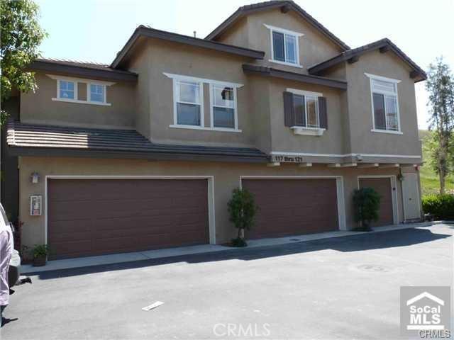 Photo of 121 Chadron Circle, Ladera Ranch, CA 92694