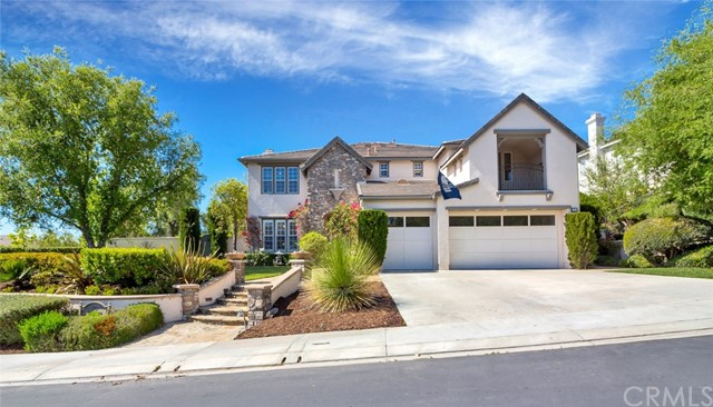 , CA  is listed for sale as MLS Listing OC18110186