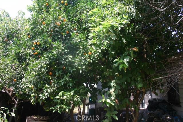 11226 California Avenue, Lynwood CA: http://media.crmls.org/medias/21fda78b-4462-4da1-b5b9-ac56a5414621.jpg