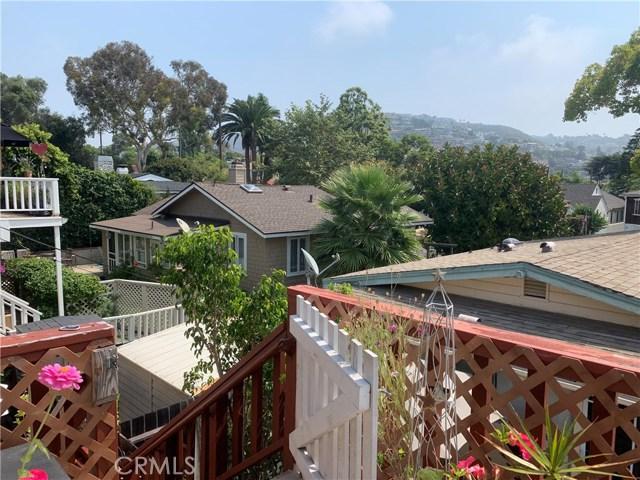 332 Poplar Street, Laguna Beach CA: http://media.crmls.org/medias/21ff21bd-fbe0-428e-a9de-961fa68cdb65.jpg