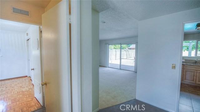 11537 Orchid Avenue Fountain Valley, CA 92708 - MLS #: CV17239818