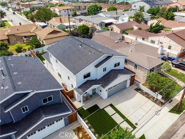 929 Sheldon St, El Segundo, CA 90245 photo 55
