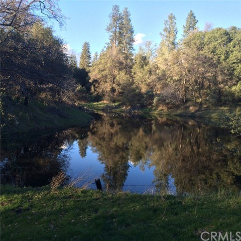 Single Family for Sale at 0 Graceway Drive Ahwahnee, California 93601 United States