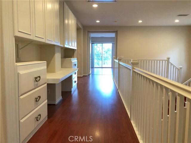 19 Shea Rancho Santa Margarita, CA 92688 - MLS #: PW18237138