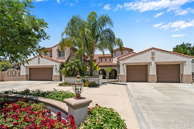 Photo of 6407 Dulcet Place, Riverside, CA 92506