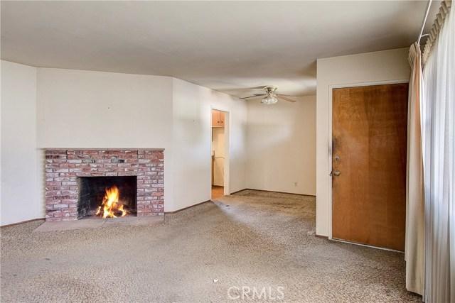 150 W Winston Rd, Anaheim, CA 92805 Photo 8