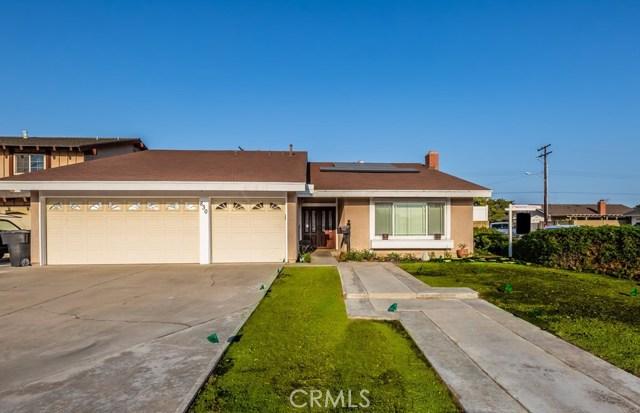830 S Phyllis Cr, Anaheim, CA 92806 Photo 0