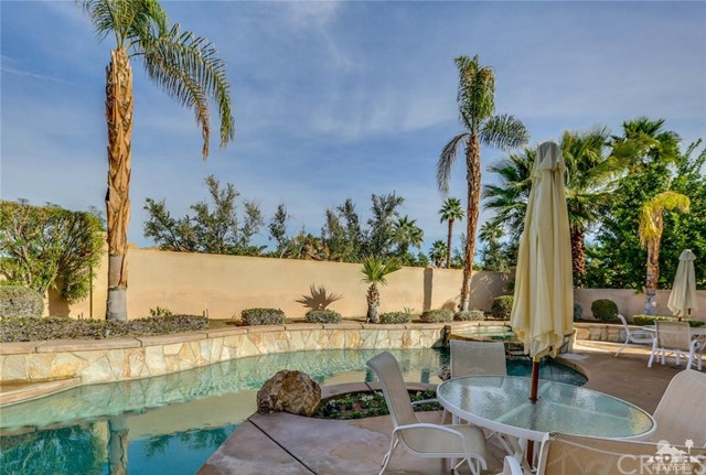 69759 Camino Pacifico Rancho Mirage, CA 92270 - MLS #: 218001444DA