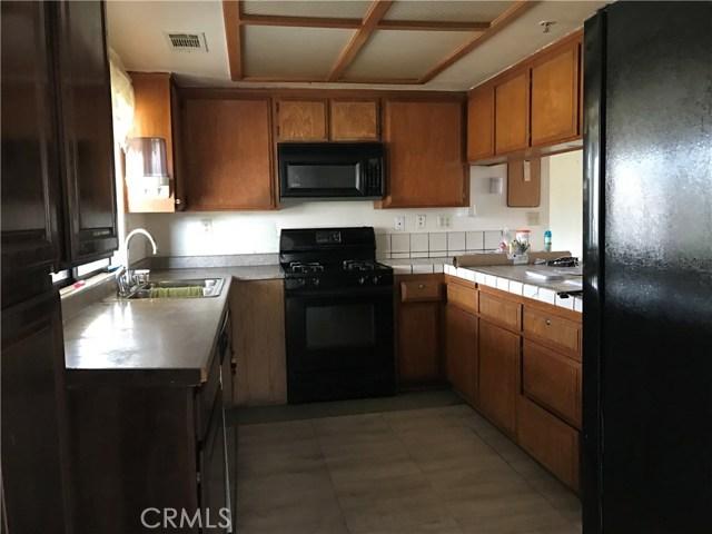 14650 Pamlico Road Apple Valley, CA 92307 - MLS #: PW17034115