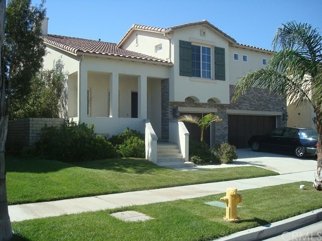 Single Family Home for Rent at 1211 Chesapeake Drive Oxnard, California 93035 United States