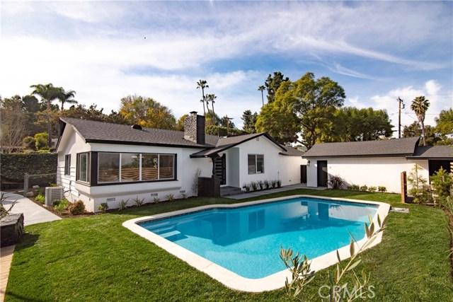 Photo of 2 Gaucho Drive, Rolling Hills Estates, CA 90274