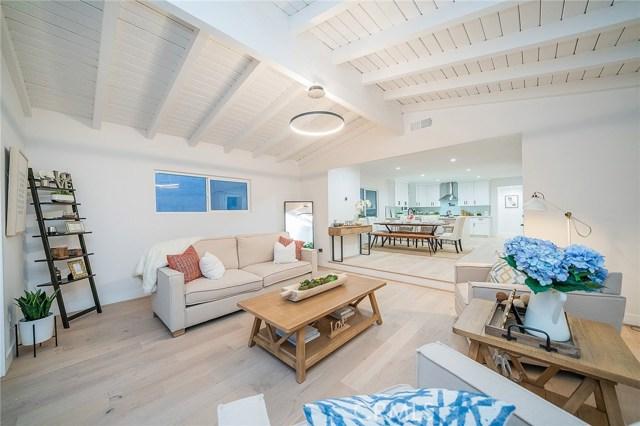 1815 Stanford Redondo Beach CA 90278