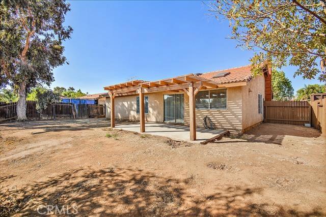 13031 Gorham Street, Moreno Valley CA: http://media.crmls.org/medias/2208d365-4409-431f-9f9c-416ee253ec80.jpg